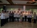 UPAE officers 2008-2009.JPG