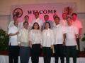 UPAE officers 2010-2011.JPG