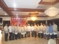 UPAE officers 2012.JPG