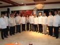 UPAE officers 2013.JPG