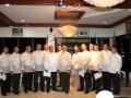 UPAE officers 2014.JPG