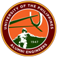 UP Alumni Engineers