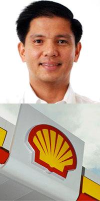 shell-news